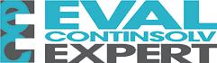 EVAL-CONTINSOLV EXPERT